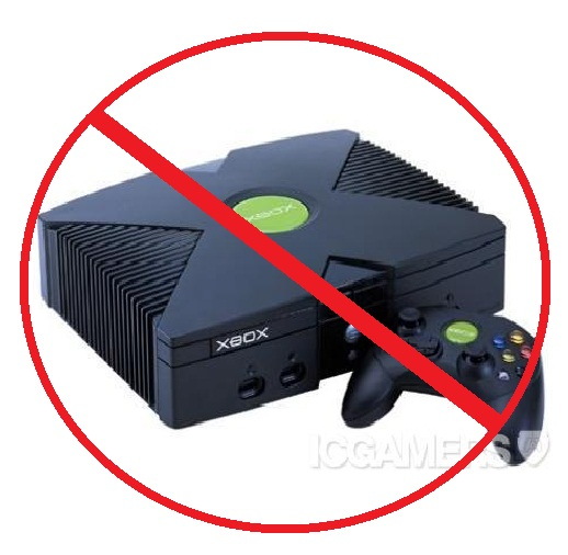 how to cancle dxbox live